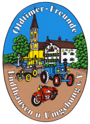 Oldtimerfreunde Endlhausen und Umgebung e.V.