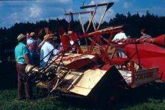 1995-10_08