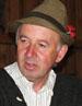 Valentin Dietrich