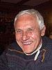 Paul Gröbmair