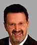 Bernhard Stangl