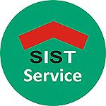 SIST-Logo 150
