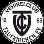 Vehikelclub Taufkirchen