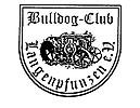bulldogclub_langenpfunzen
