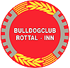 bulldogclub_rottal-inn