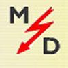 elektro-dietrich