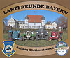 lanzfreunde_bayern