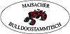 maisacher_bulldogstammtisch