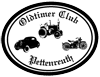 oldtimerverein_pettenreuth